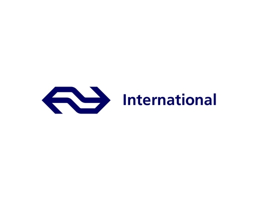 NS Internationaal