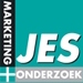 JES Marketing Onderzoek BV