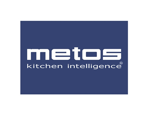Metos Kitchen Intelligence